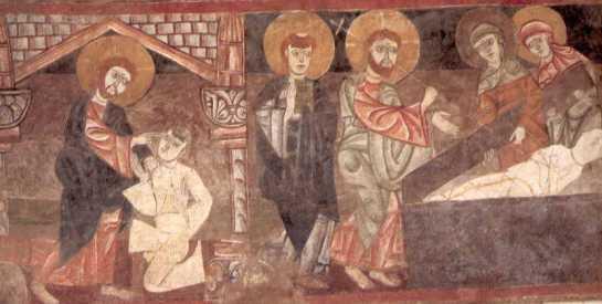 baudelio-lazaro-cloisters