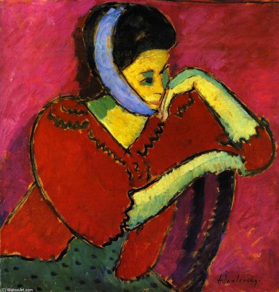 alexei-jawlensky-woman-with-head-bandage
